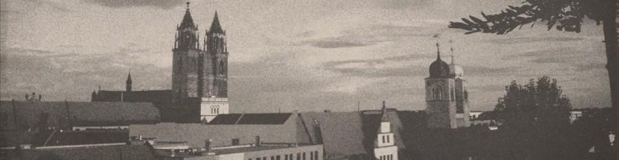 Burschenschaft Prata-Schleusingen zu Magdeburg