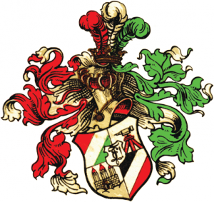 prata_wappen_v2_transparent_background
